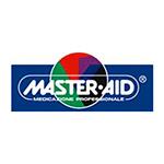 master-aid