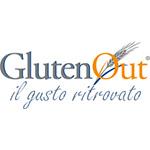 glutenout