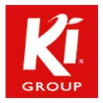 kigroup