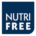 nutri-free